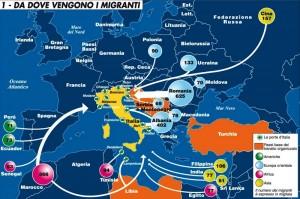 http://temi.repubblica.it/limes/da-dove-vengono-i-migranti-2
